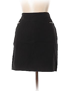 Ralph Lauren Casual Skirt Size 10