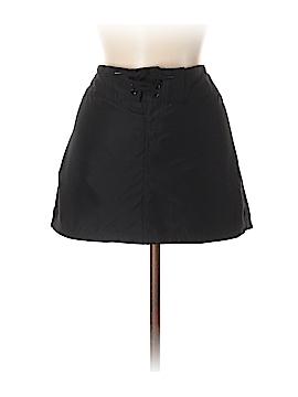 Island Escape Casual Skirt Size 8