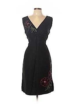 Kenar Casual Dress Size 14