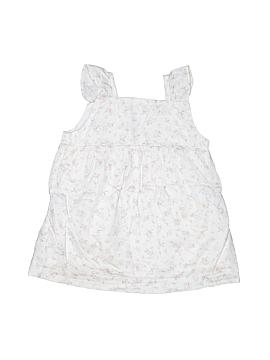 Miniclasix Dress Size 24 mo