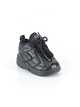 Nike Sneakers Size 3