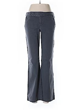 G2000 Dress Pants Size 40 (IT)