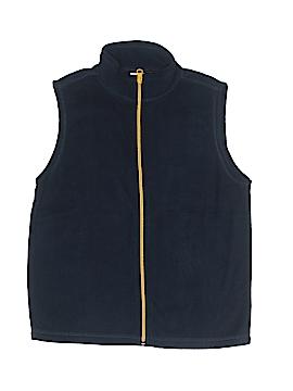 Old Navy Vest Size 6 - 7