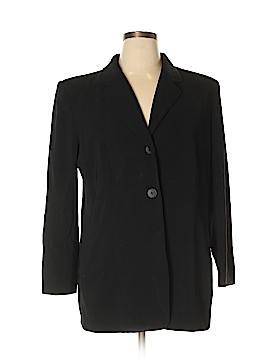 Jones New York Jacket Size 14W
