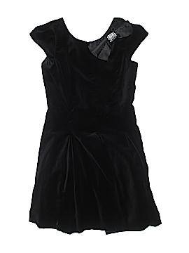 Biscotti Collezioni Dress Size 12