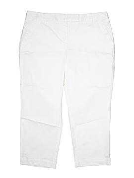 Charter Club Khakis Size 10 (Petite)