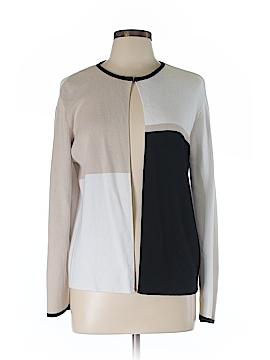 Designers Originals Cardigan Size L