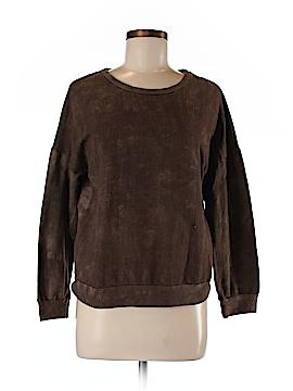 Glamorous Sweatshirt Size 8
