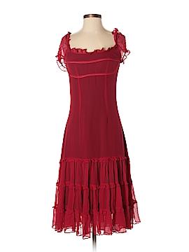 Philip Dicaprio Cocktail Dress Size 4