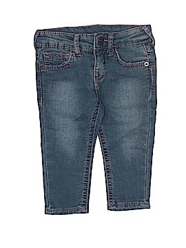 True Religion Jeans Size 12 mo