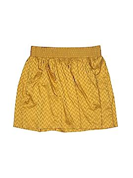 Sound & Matter Casual Skirt Size M