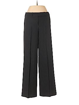 Sisley Dress Pants Size 38 (EU)