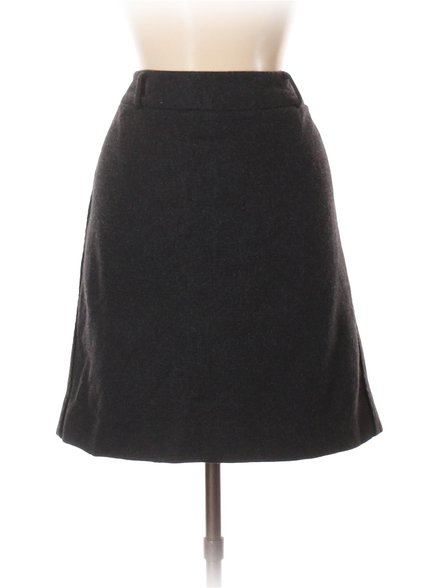 leisure Company Wool amp; Skirt Nine Boutique wZq8fdzw