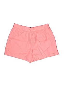 Cooperative Shorts Size 4