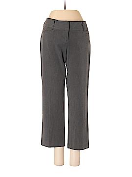 Express Design Studio Dress Pants Size 2