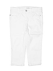 Jessica Simpson Girls Jeans Size 8