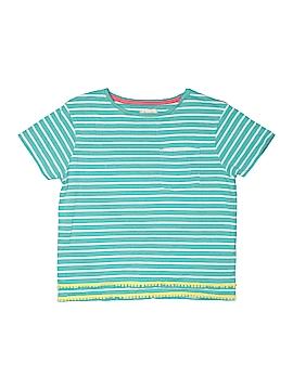 Johnnie b Short Sleeve T-Shirt Size 13-14
