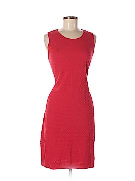 Etcetera Casual Dress Size L
