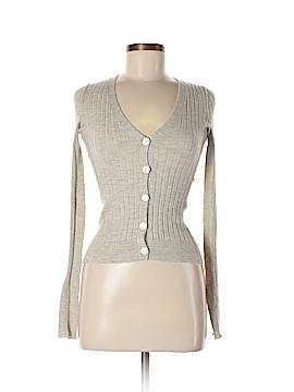 Inhabit Cashmere Cardigan Size S