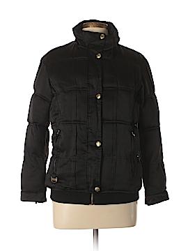 ZeroXposur Snow Jacket Size XL