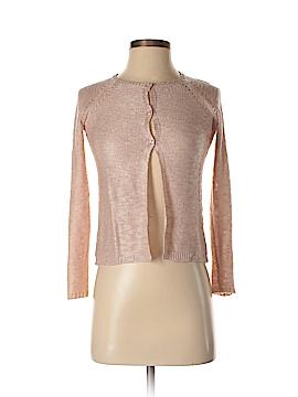 Unbranded Clothing Cardigan Size Med(10-12)