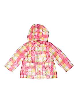 OshKosh B'gosh Raincoat Size 24 mo