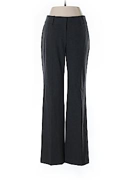 Ann Taylor Dress Pants Size 2 (Plus)