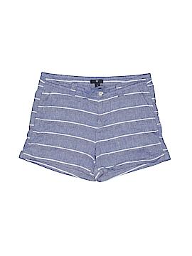 Gap Outlet Denim Shorts Size 4
