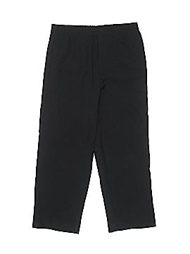 George Dress Pants Size 5T