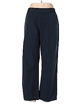 Lauren by Ralph Lauren Track Pants Size 16