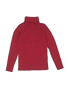 Bonpoint Long Sleeve Turtleneck Size 12