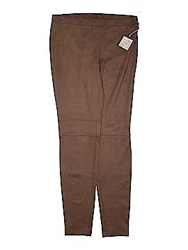 Marina Luna Casual Pants Size 4