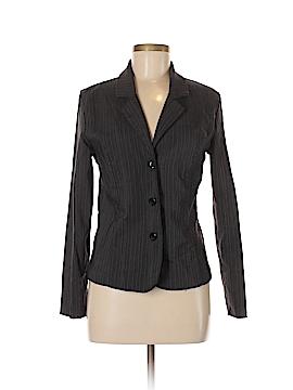 RAG Jacket Size 8
