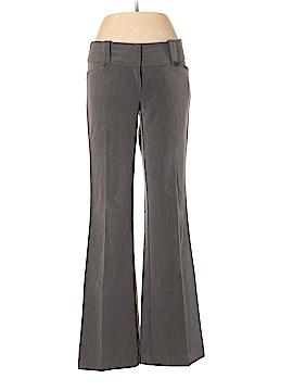 Heart-N-Crush Casual Pants Size 7