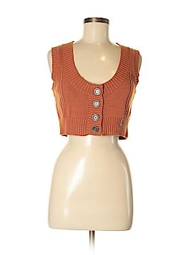 XOXO Cardigan Size M