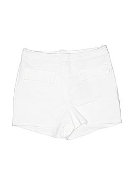 Blanc Shorts Size M