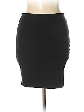 Iz Byer Casual Skirt Size L