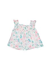 OshKosh B'gosh Girls Dress Size 6 mo