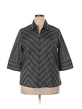 DCC Jacket Size 1X (Plus)