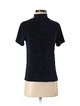 Joanna Short Sleeve Top Size S