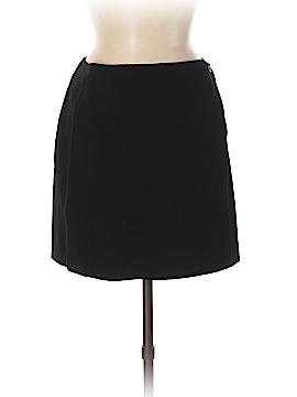 Garfield & Marks Casual Skirt Size 6