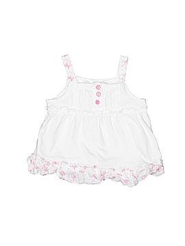 Children's Apparel Network Sleeveless Top Size 24 mo