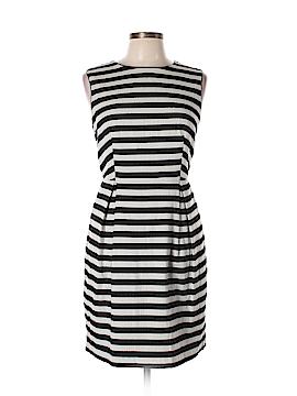 Coast Casual Dress Size 10