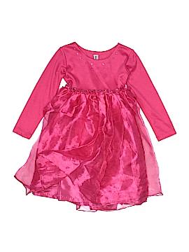 Mignone Special Occasion Dress Size 4