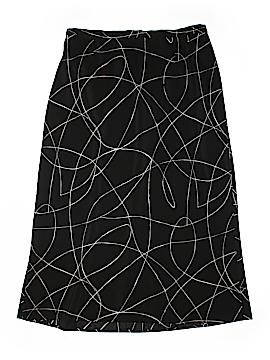 Venezia Sport Outlet Casual Skirt Size 18/20 (Plus)