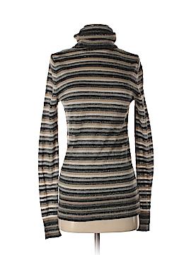 Dolce & Gabbana Long Sleeve Turtleneck Size XS