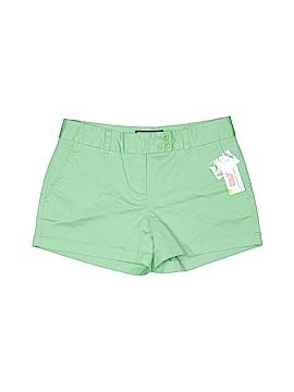Vineyard Vines Dressy Shorts Size 4