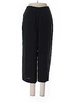 Jones New York Casual Pants Size 4 (Petite)