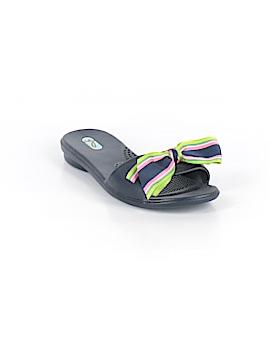 Oka B. Sandals Size 7-8(M)