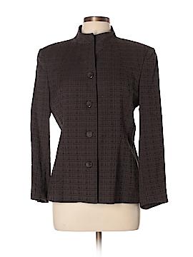 Zanella Jacket Size 12